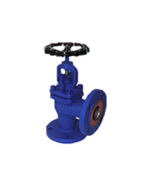 van-ari-stobu-ari-globel-valve-fig22.006-fig23.006