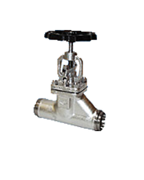 van-ari-stobu-ari-globel-valve-fig22.006-fig23006-