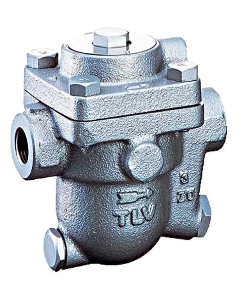van-bay-hoi-tlv-j3x-bay-hoi-phao-tlv-j3x-steam-trap-tlv-j3x-j3x-10-j3x-21